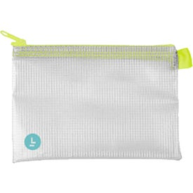 Supply Pouches (5