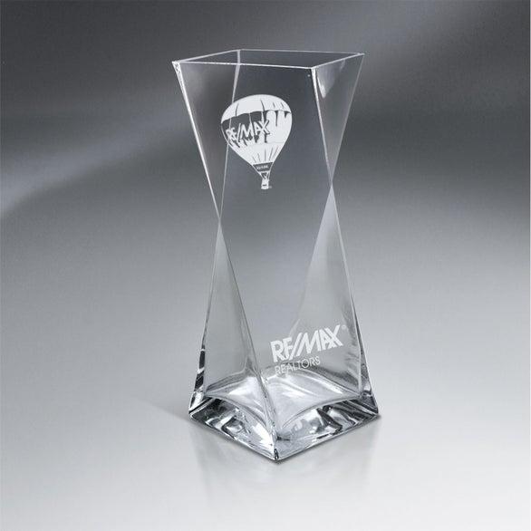 Personalized Vases Custom Engraved Vases Qlp Inc
