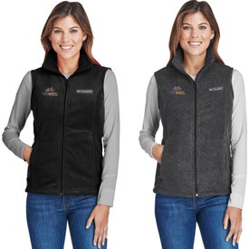 Columbia Benton Springs Vest (Women's)