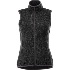 Fontaine Knit Vest by TRIMARK (Women's)