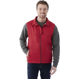 Matsalu Lightweight Vest by TRIMARK (Men's)