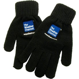 Acrylic Gloves (Unisex)