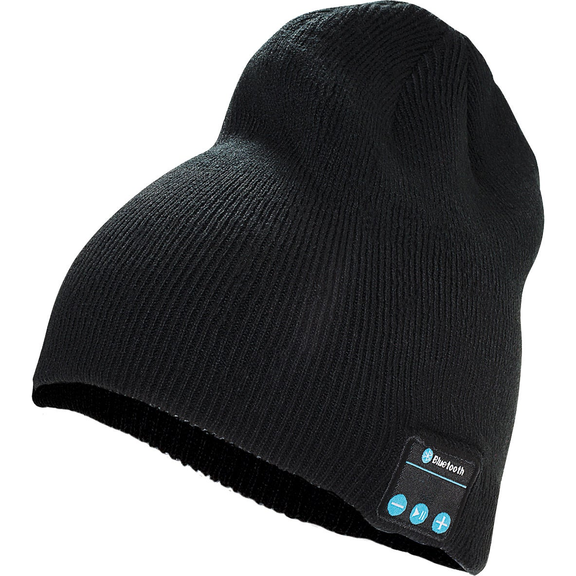 Bluetooth Beanie | Embroidered Beanies and Knit Caps | 13 ...