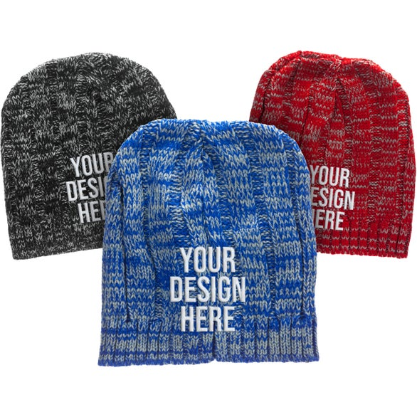 fc4207086e0d5 Custom Winter Hats   PCustom beanies