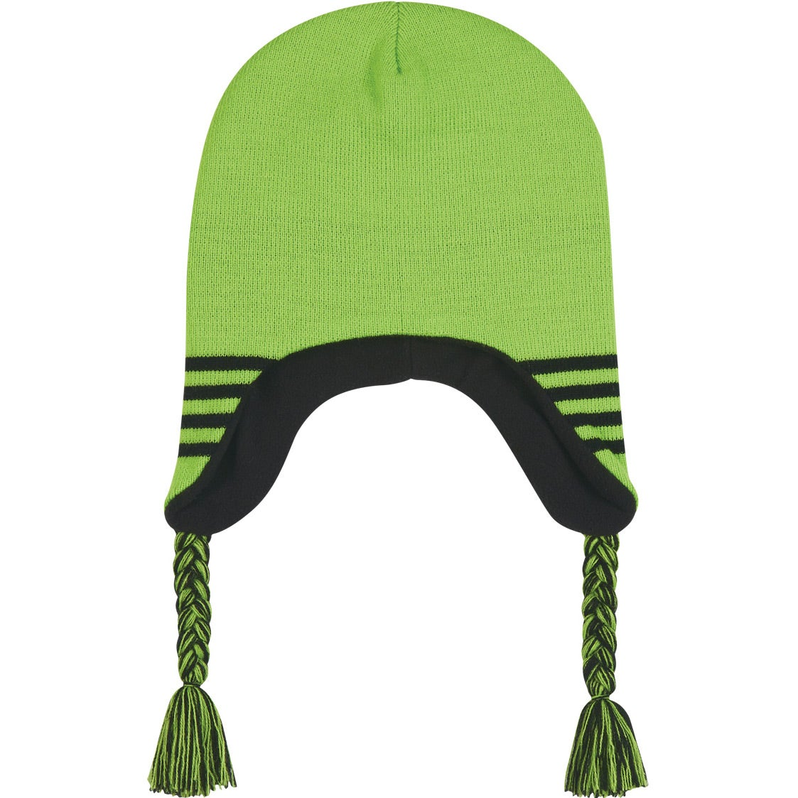 b91c11a5 CLICK HERE to Order Ski Beanie With Ear Flaps Printed with Your Logo for  $4.86 Ea.